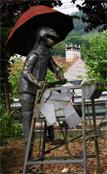 Ourense - Mueblerias en ourense ...